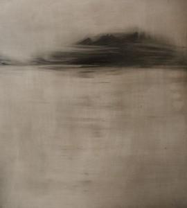 maalaus01