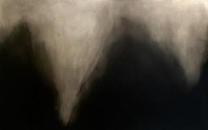 maalaus02